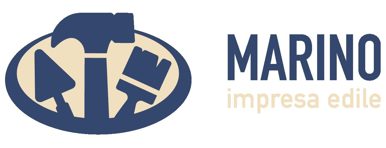 Marino – Impresa Edile Bareggio